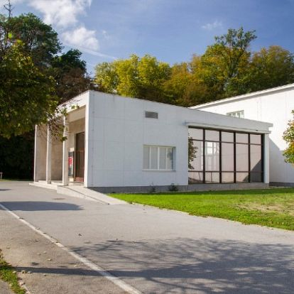 Theater Murska Sobota