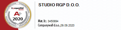rgp-bonitet